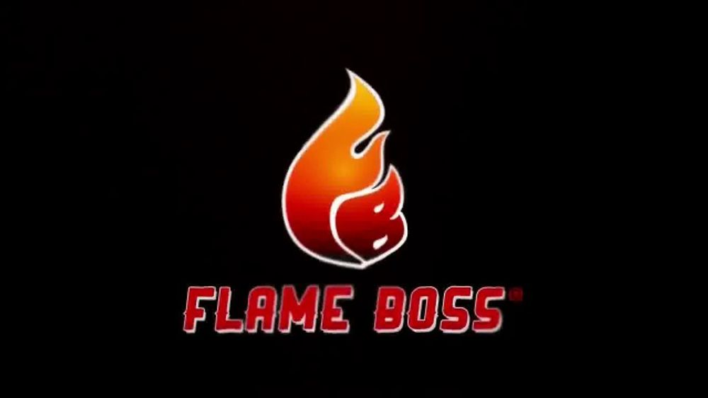 Flame Boss 500 Wifi Tv Commercial Cook Like A Pro