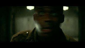Overlord - Alternate Trailer 23