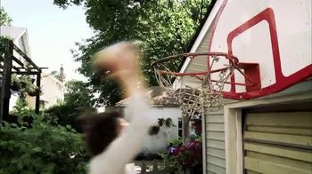 We Can! TV Spot, 'Basketball' - Thumbnail 5
