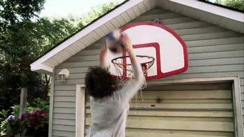 We Can! TV Spot, 'Basketball' - Thumbnail 6
