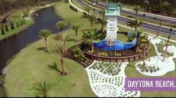 Latitude Margaritaville TV Spot, 'A Place to Live' - Thumbnail 2