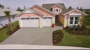 Latitude Margaritaville TV Spot, 'A Place to Live' - Thumbnail 4