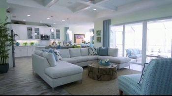 Latitude Margaritaville TV Spot, 'A Place to Live' - Thumbnail 5