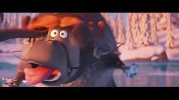 The Grinch - Alternate Trailer 38