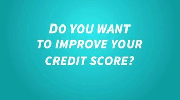 Credit Sesame App TV Spot, 'Credit Coach' - Thumbnail 3