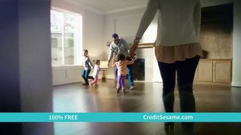 Credit Sesame App TV Spot, 'Credit Coach' - Thumbnail 8