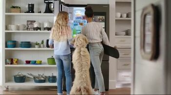 Black Friday Deals: Appliances thumbnail