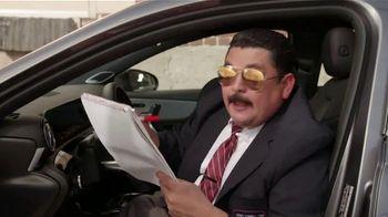 Mercedes-Benz A-Class TV Spot, 'ABC: Bucket List' Featuring Guillermo Rodriguez [T1] - Thumbnail 5