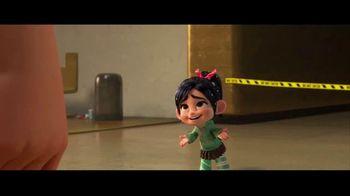 Ralph Breaks the Internet: Wreck-It Ralph 2 - Alternate Trailer 21