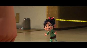 Ralph Breaks the Internet: Wreck-It Ralph 2 - Alternate Trailer 21