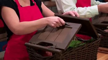 Better Than Bouillon TV Spot, 'Food Network: Chopped Challenge' - Thumbnail 1
