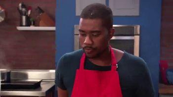 Better Than Bouillon TV Spot, 'Food Network: Chopped Challenge' - Thumbnail 4