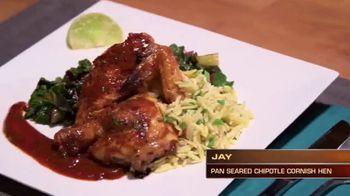 Better Than Bouillon TV Spot, 'Food Network: Chopped Challenge' - Thumbnail 6