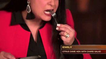 Better Than Bouillon TV Spot, 'Food Network: Chopped Challenge' - Thumbnail 8