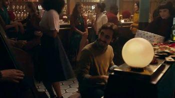 Stella Artois TV Spot, 'Best Present is Being Present' - Thumbnail 1