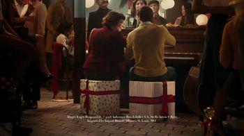 Stella Artois TV Spot, 'Best Present is Being Present' - Thumbnail 9