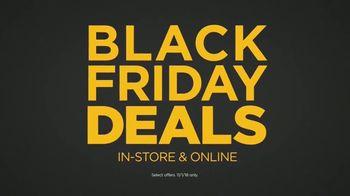 Black Friday Deals: Kitchen Electrics and Pajamas thumbnail