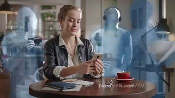 NordVPN TV Spot, 'Presenter Cyber Month' - Thumbnail 3