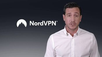 NordVPN TV Spot, 'Presenter Cyber Month' - Thumbnail 6