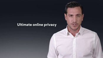 NordVPN TV Spot, 'Protect Yourself From Snoopers' - Thumbnail 8