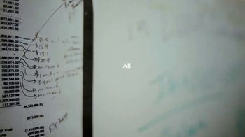 The New York Times TV Spot, 'The Truth Is Worth It: Rigor' - Thumbnail 4