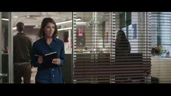 Autotrader Accelerate TV Spot, 'Papier-Mâché' Featuring Andy Cohen, Daryn Carp - Thumbnail 1