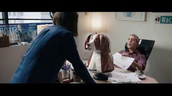 Autotrader Accelerate TV Spot, 'Papier-Mâché' Featuring Andy Cohen, Daryn Carp - Thumbnail 8