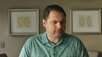 Optimum Altice One TV Spot, 'Hard to Believe: Grill' - Thumbnail 2