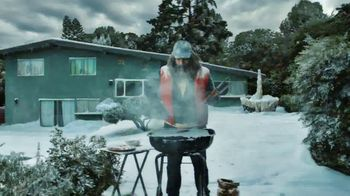 Optimum Altice One TV Spot, 'Hard to Believe: Grill' - Thumbnail 5