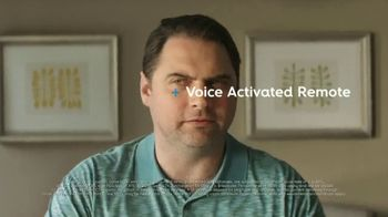 Optimum Altice One TV Spot, 'Hard to Believe: Grill' - Thumbnail 9