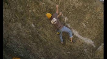 Appalachian State University TV Spot, 'The Mountain'