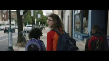 Comcast Internet Essentials TV Spot, 'Ready for Anything' - Thumbnail 6