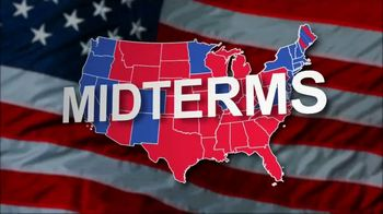 Midterm Elections: Aftermath thumbnail