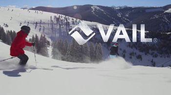 Epic Pass TV Spot, 'The Best of Colorado' - Thumbnail 3