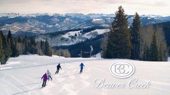Epic Pass TV Spot, 'The Best of Colorado' - Thumbnail 4