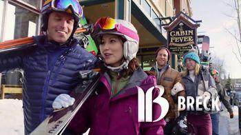 Epic Pass TV Spot, 'The Best of Colorado' - Thumbnail 5