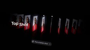Google Pixel 3 TV Spot, 'Meet Google Pixel 3: $300 Off' Song by BNGRS