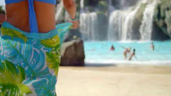 Universal Orlando Resort TV Spot, 'Holidays: Like This' - Thumbnail 3
