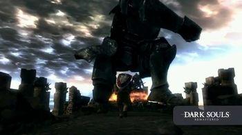 Nintendo Switch TV Spot, 'Dark Souls' Song by Midnight Riot - Thumbnail 2