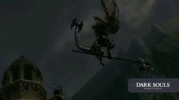 Nintendo Switch TV Spot, 'Dark Souls' Song by Midnight Riot - Thumbnail 3