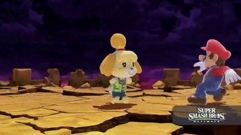 Nintendo Switch TV Spot, 'Dark Souls' Song by Midnight Riot - Thumbnail 8