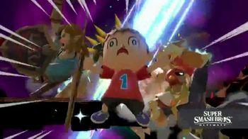 Nintendo Switch TV Spot, 'Dark Souls' Song by Midnight Riot - Thumbnail 9