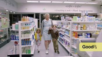 GoodRx TV Spot, 'My Son Needs This Drug' - Thumbnail 3