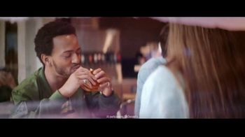 McDonald's Ultimate Chicken Sandwich TV Spot, 'Made When You Order' - Thumbnail 9