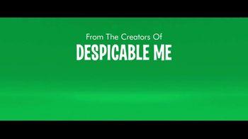 The Grinch - Alternate Trailer 31