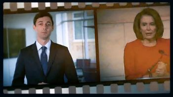 NRCC TV Spot, 'We've Seen This Movie Before' - Thumbnail 1