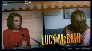 NRCC TV Spot, 'We've Seen This Movie Before' - Thumbnail 2