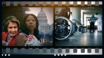 NRCC TV Spot, 'We've Seen This Movie Before' - Thumbnail 5