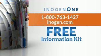 Inogen TV Spot, 'Free Information Kit' - Thumbnail 1