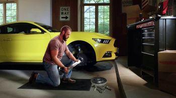 Powerstop Brake Kits TV Spot, 'Affordable Performance Upgrade' - Thumbnail 2